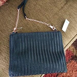 Handbags - New cross body
